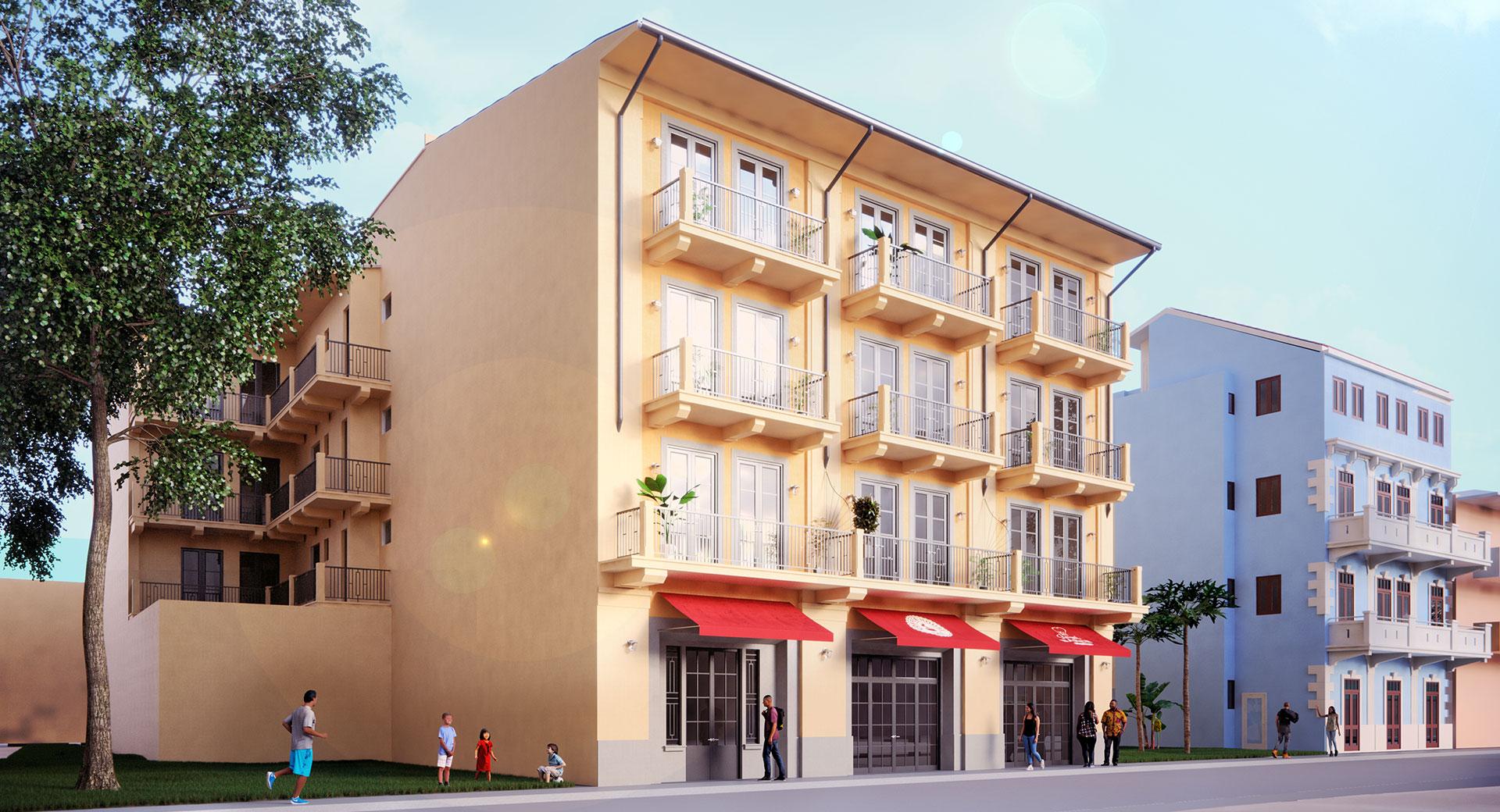Casa-Balcones-01-1
